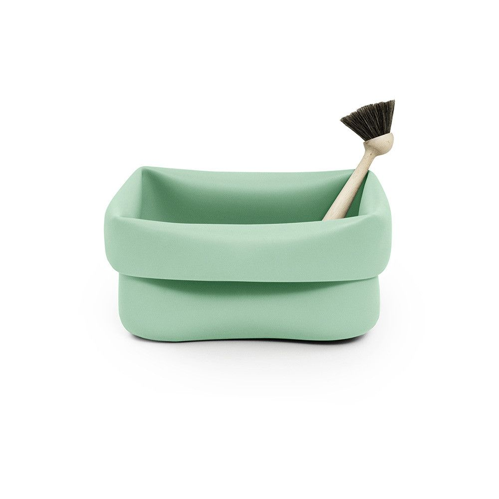 Discover the Normann Copenhagen Washing-up Bowl | Kitchen ...