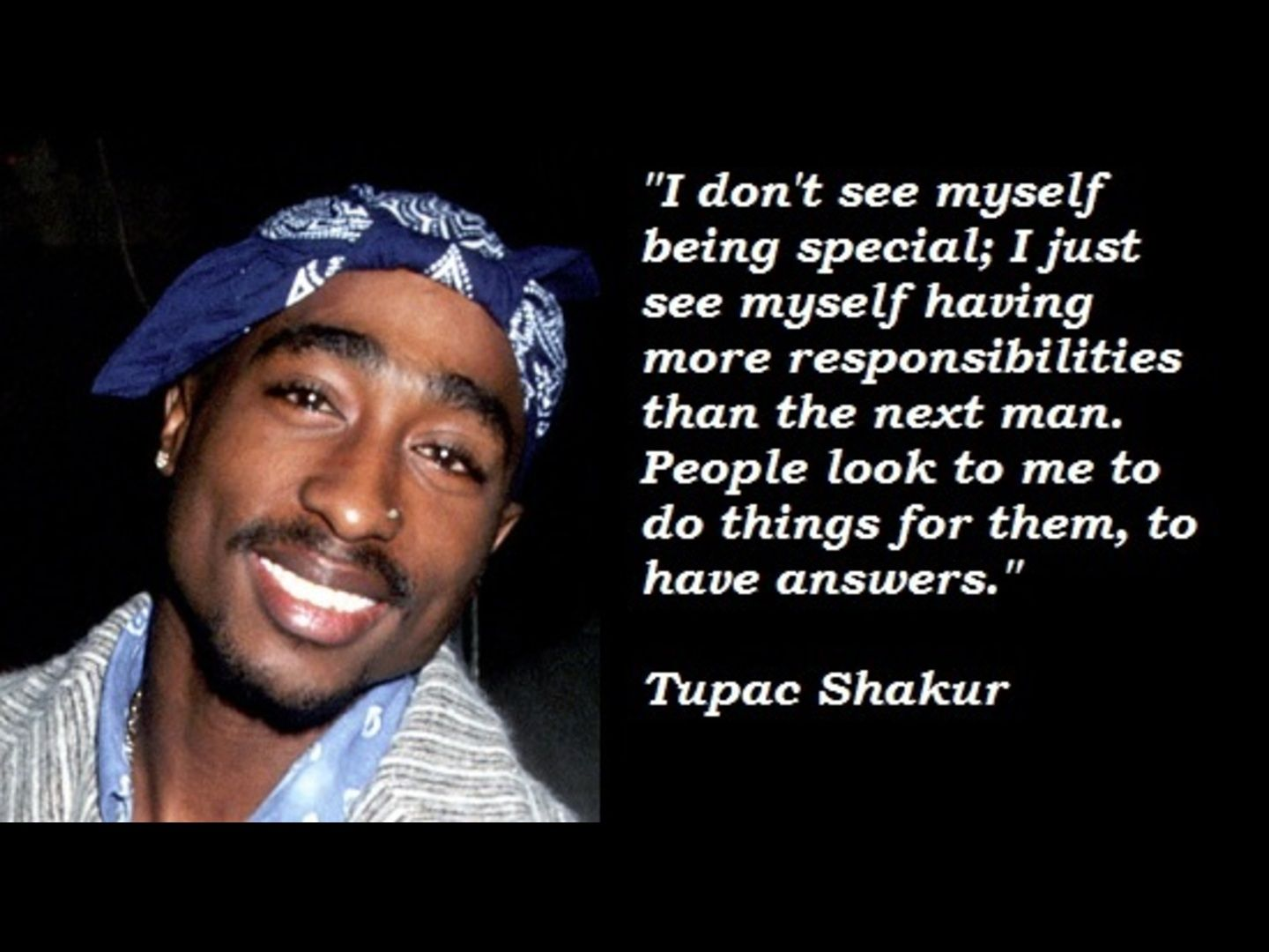 Tupac Quotes Tupac Quotes On Changes Tupac Shakur Quotes Hd Wallpaper 11 Pictures