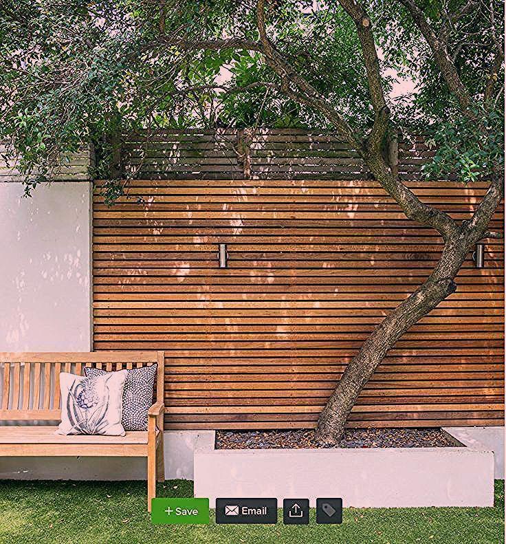 Schöner Zaun aus Holz gibt Wärme, #gartenhaus #schoner #warme, - Jim Mead - My Blog