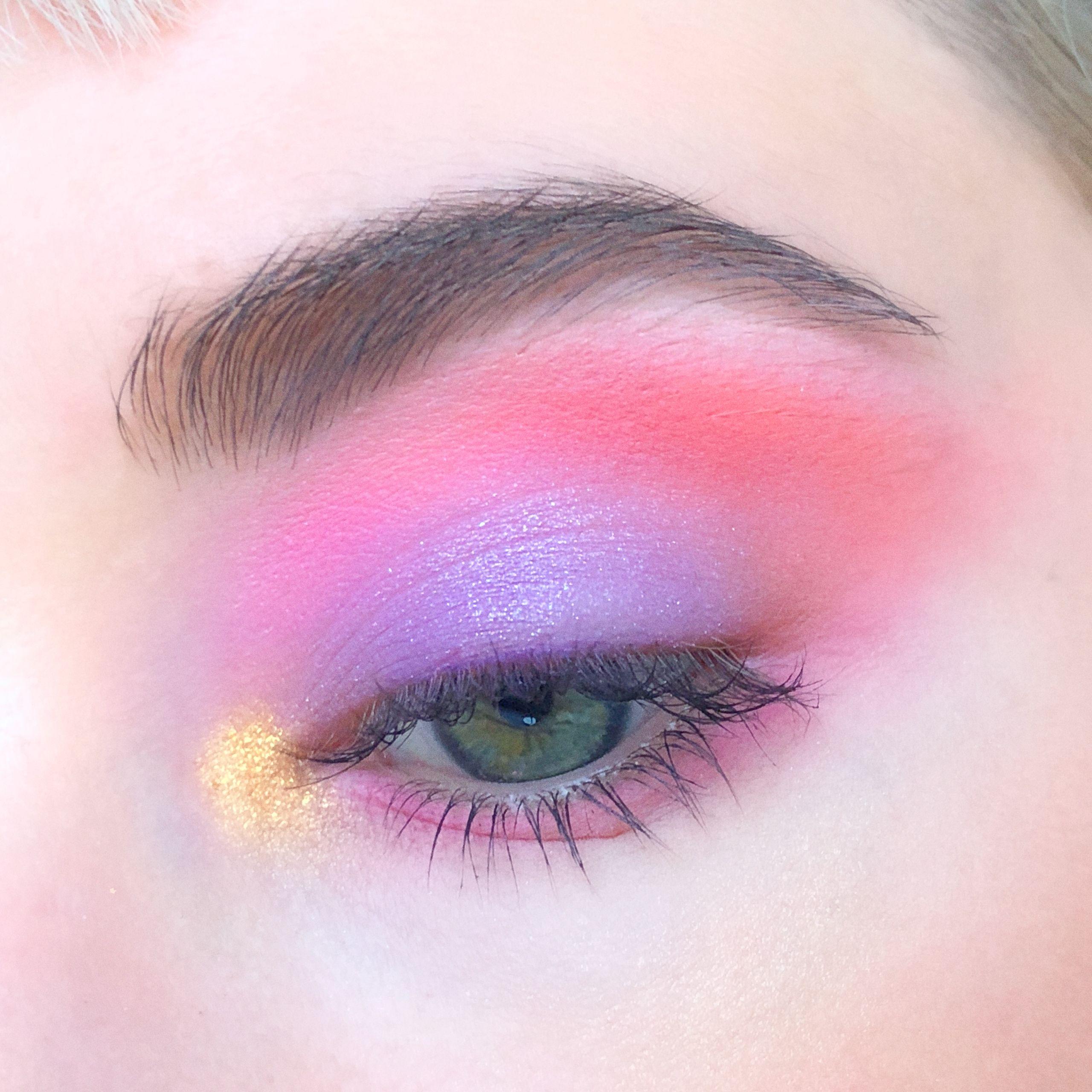 Ulta Beauty Makeup Kit with Makeup Bag! BRAND NEW Ulta