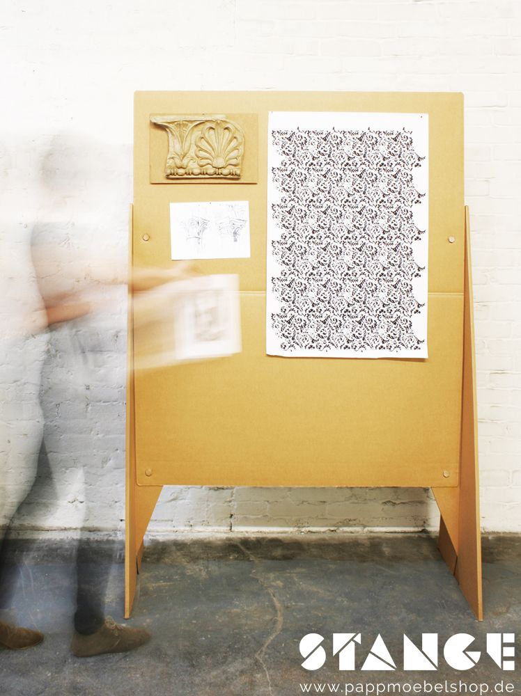 stellwand pin point standard arbeiten pinterest stellwand pr sentation und pappe. Black Bedroom Furniture Sets. Home Design Ideas