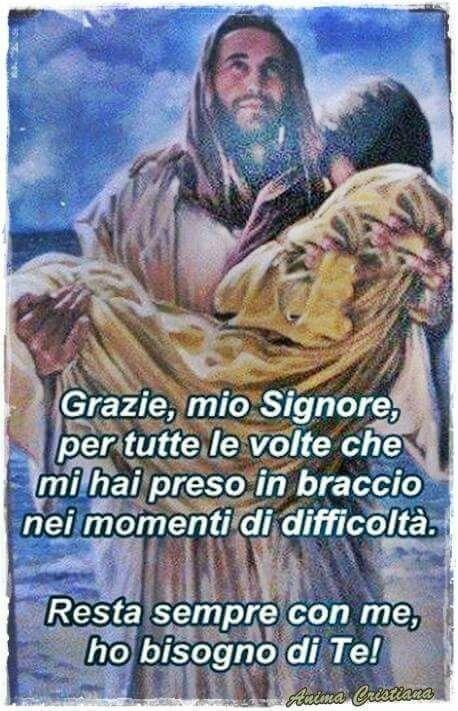Edoardo Vianello - O Mio Signore Lyrics | MetroLyrics