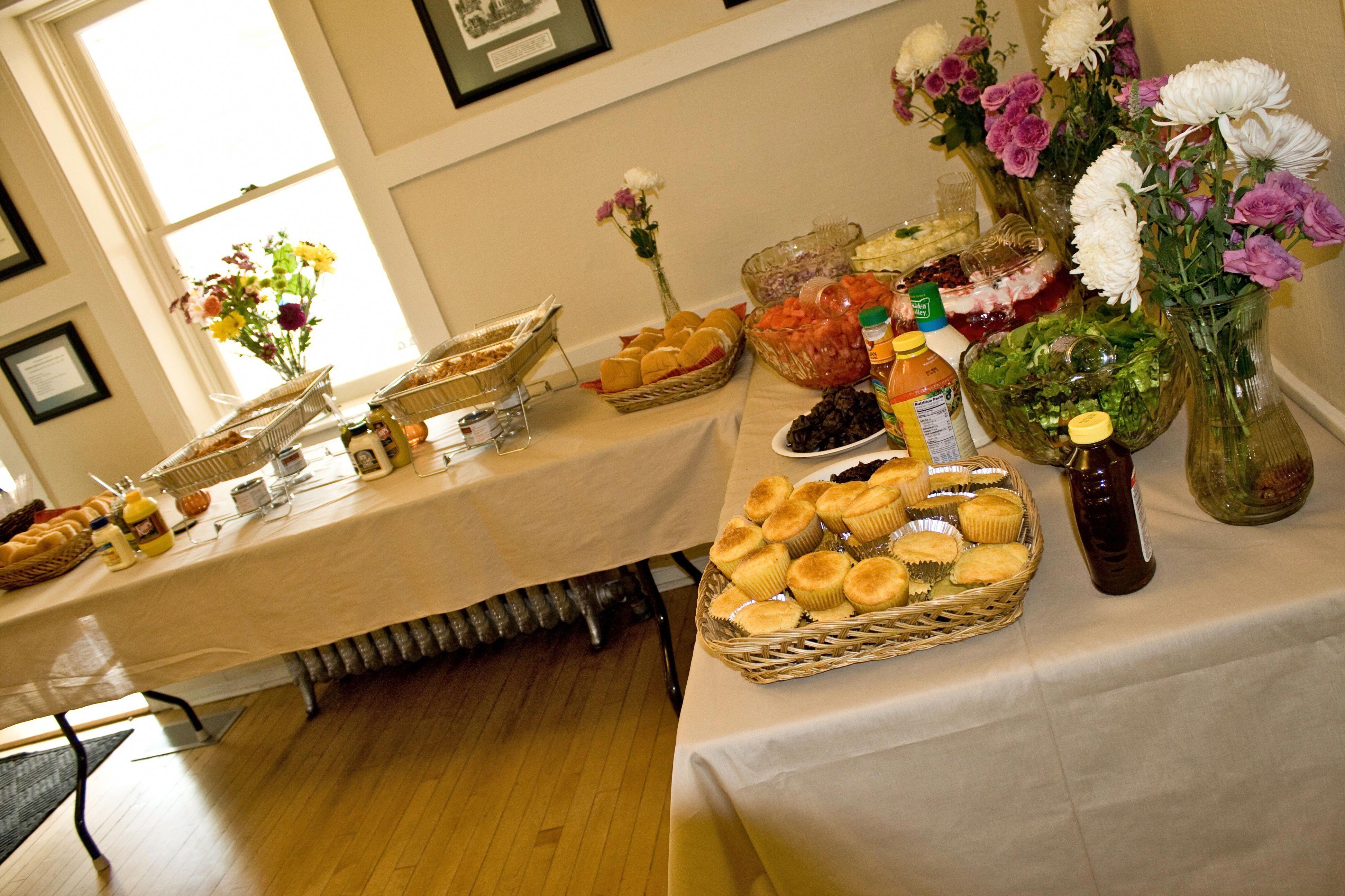 Inexpensive Wedding Venues In Nj ID1505395133 Wedding