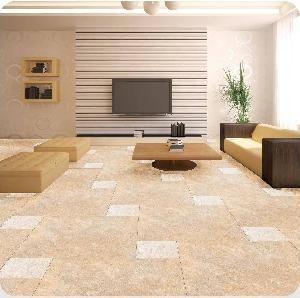 Tile Industry Porcelain Tiles Products Ceramic Tiles Material Concrete Wall Texture Floor Tile Design Living Room Tiles