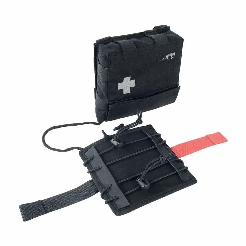 Tasmanian Tiger Individual First Aid Kit - IFAK Pouch S #firstaid