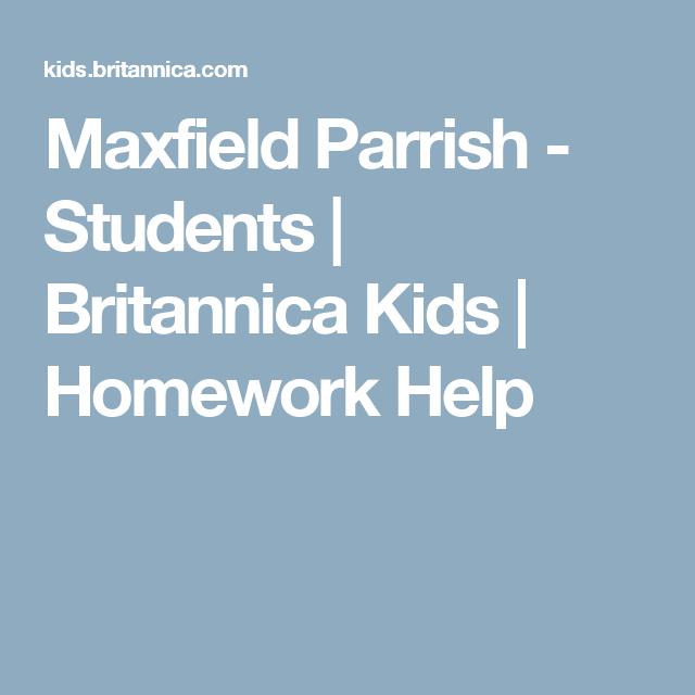 Jaques cartier homework help