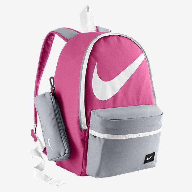 Nike Nike Halfday Back To School Kids' Backpack | Rucksack
