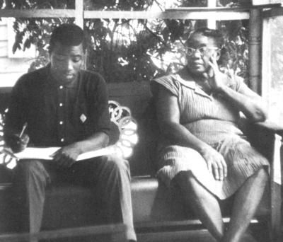 Registering A New Member Of The Freedom Democratic Party In Mississippi During Freedom Summer In 1964 Photo Freedom Summer Civil Rights Movement Civil Rights