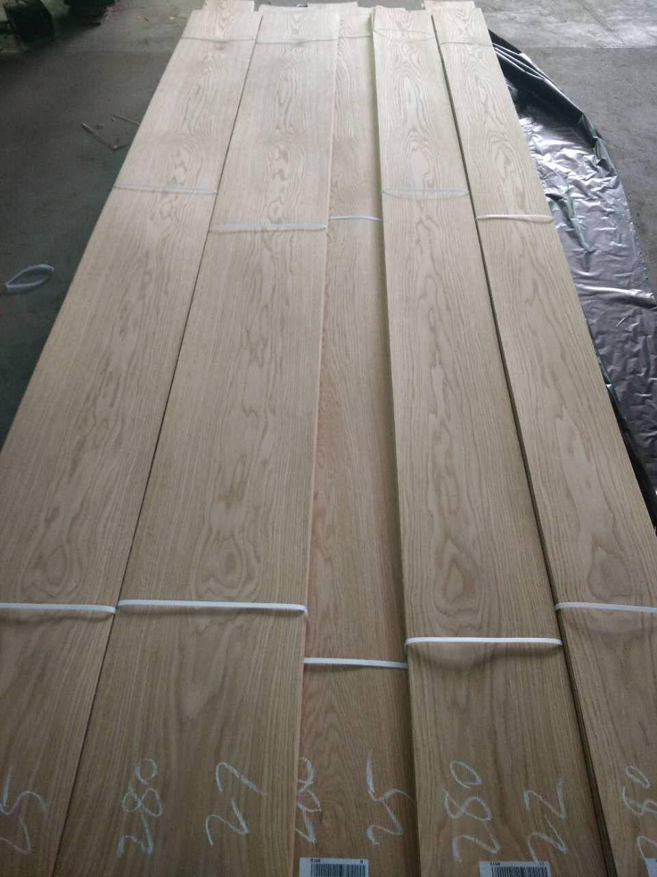 1 Mm Red Oak Wood Veneer Wood Veneer Red Oak Wood Wood