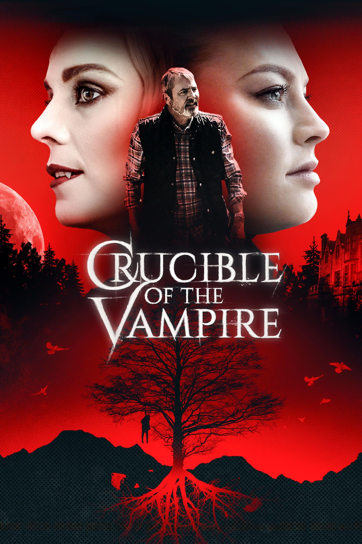 ((DOWNLOAD (Crucible of the Vampire 2019) aka Crucible_of