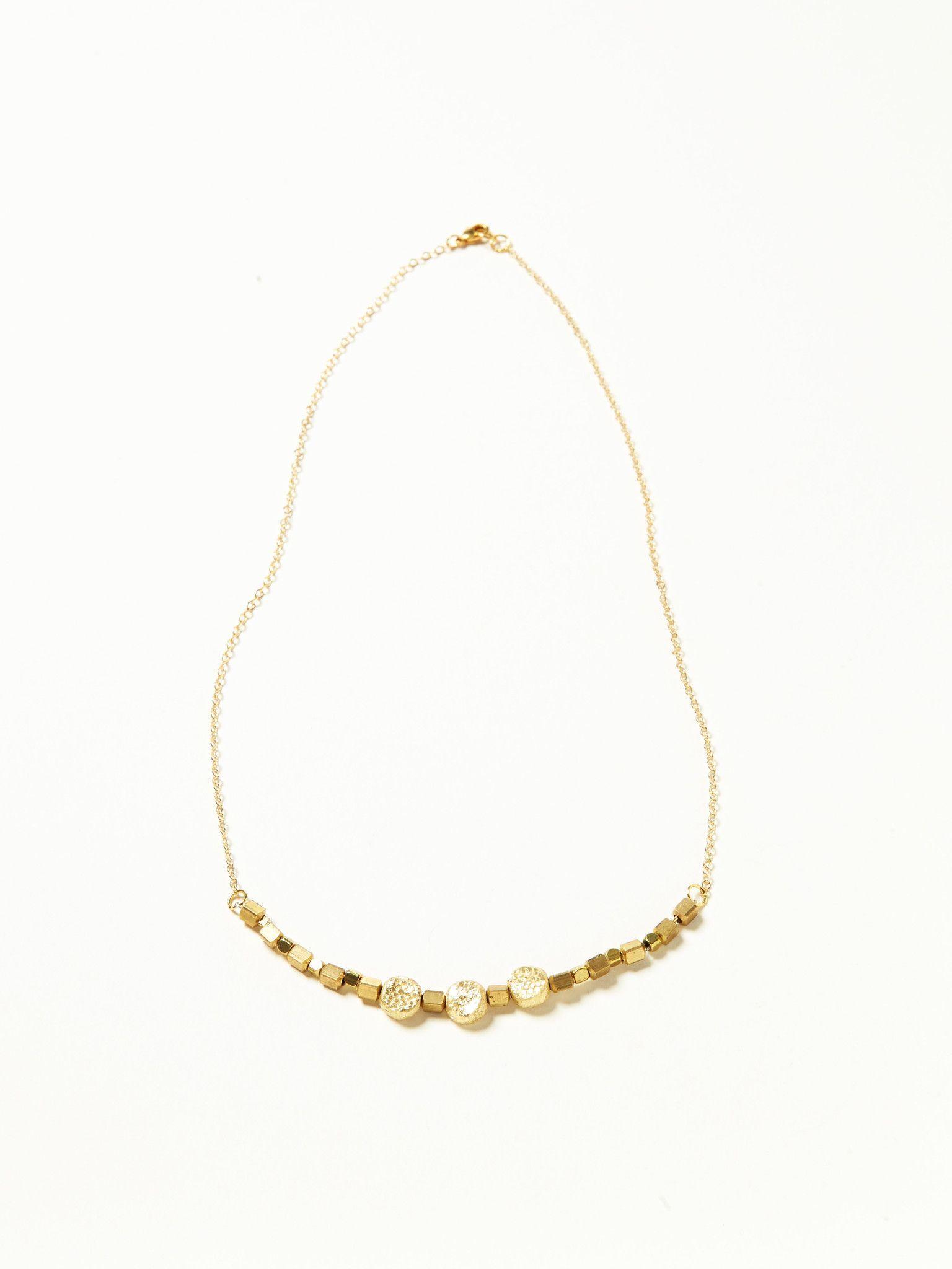 35+ Fox hills mall jewelry stores info