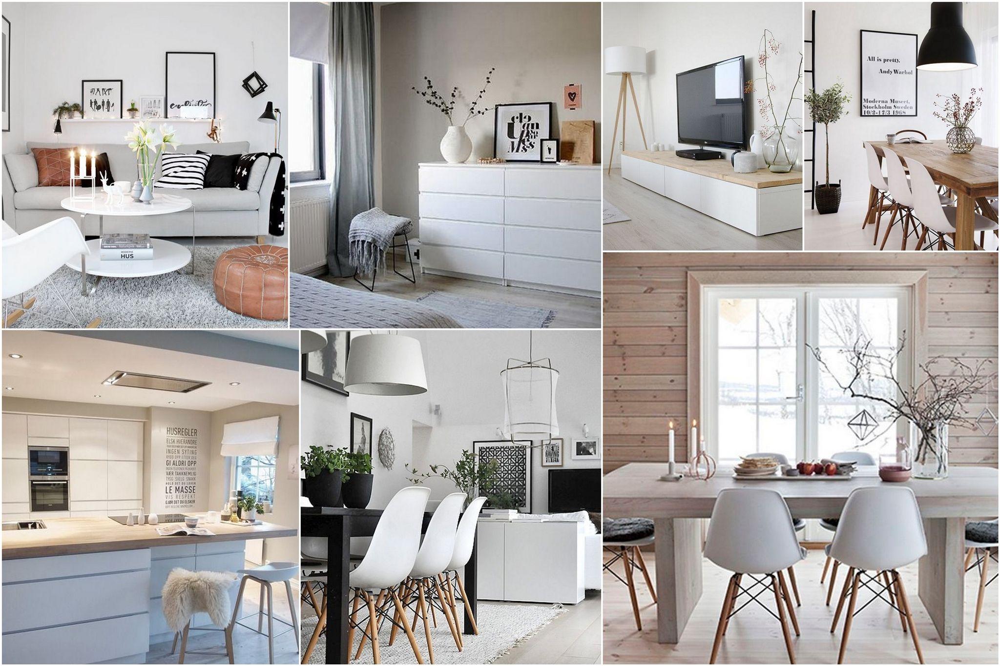Wohnzimmer Inspiration Vintage In 2018 Kreative Wandgestaltung