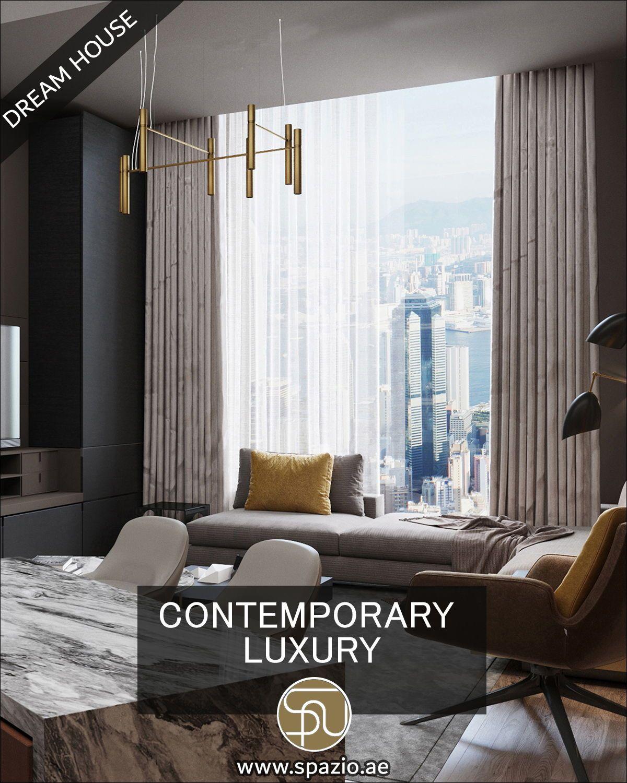 Apartament Interior Design In 2020 Interior Decorating Li