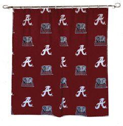 Alabama Apparel National Champs Gear Crimson Tide Shop Gifts