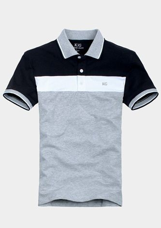 c5b20af936 Men s Short Sleeve POLO Shirt