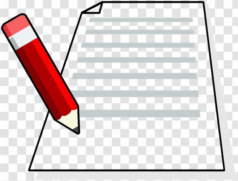 Paper And Pencil Game Paper Clip Art Formula Paper Clip Area Red Pencil Point Notebook Paper Paper Clip Art Paper Clip Paper Drawing