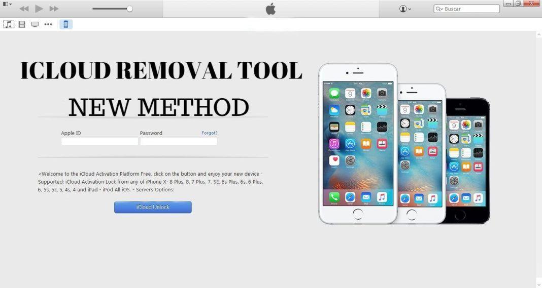 ICLOUD REMOVAL Unlock iphone free, Unlock iphone, Iphone