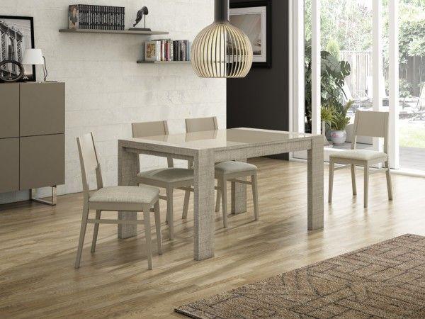 comedores-modernos-muebles-mesa-de-cristal-extensible-muebles-rey
