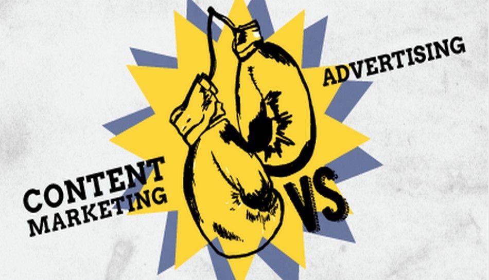 """Uno studio svolto lo scorso anno negli Stati Uniti afferma che l'undici per cento dell'advertising online è stato """"visto"""" da software, non dalle persone."""
