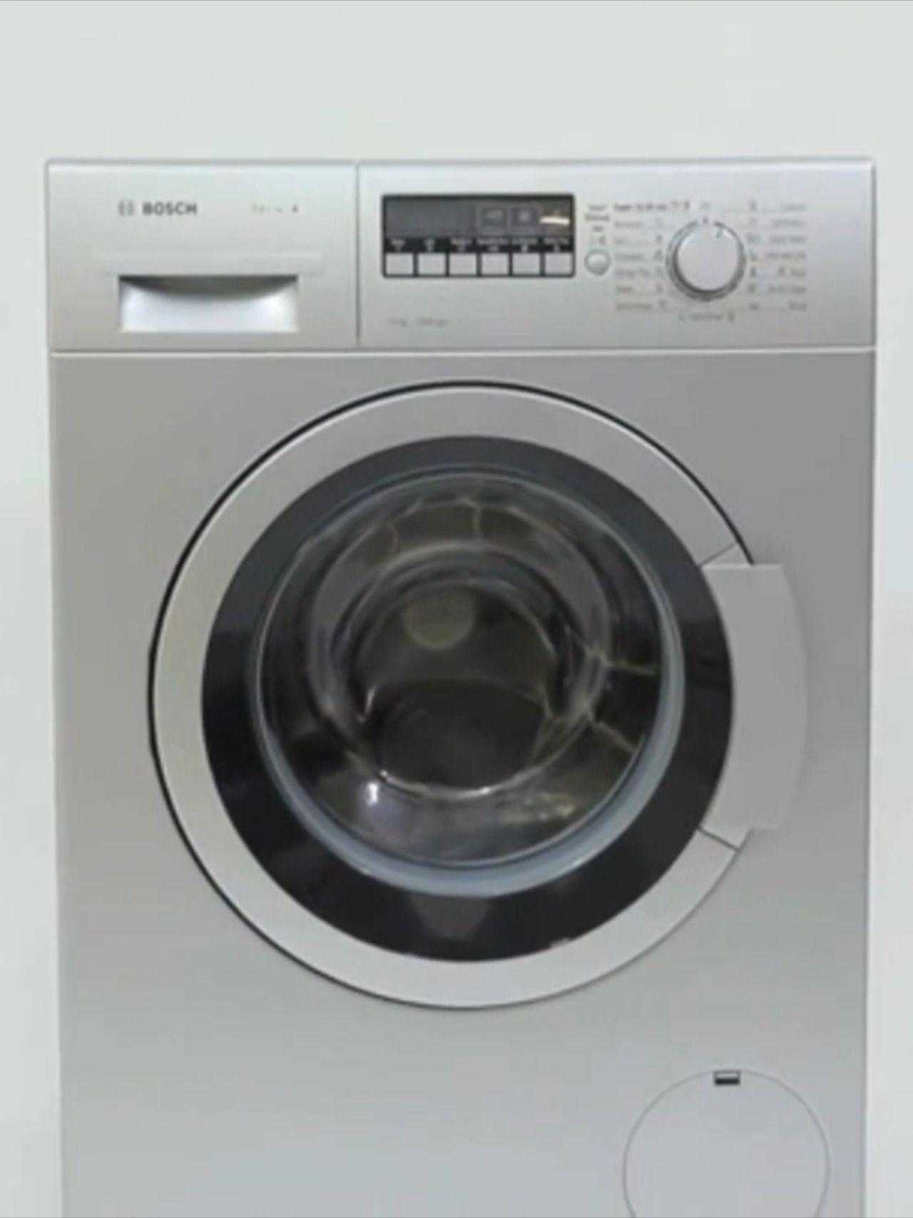 Credit Card Washing Machine Lg Washing Machine Pedestal Pex Washing Machine Valve How Does Bleach Dispenser In 2020 Credit Card Machine Washing Machine Card Machine