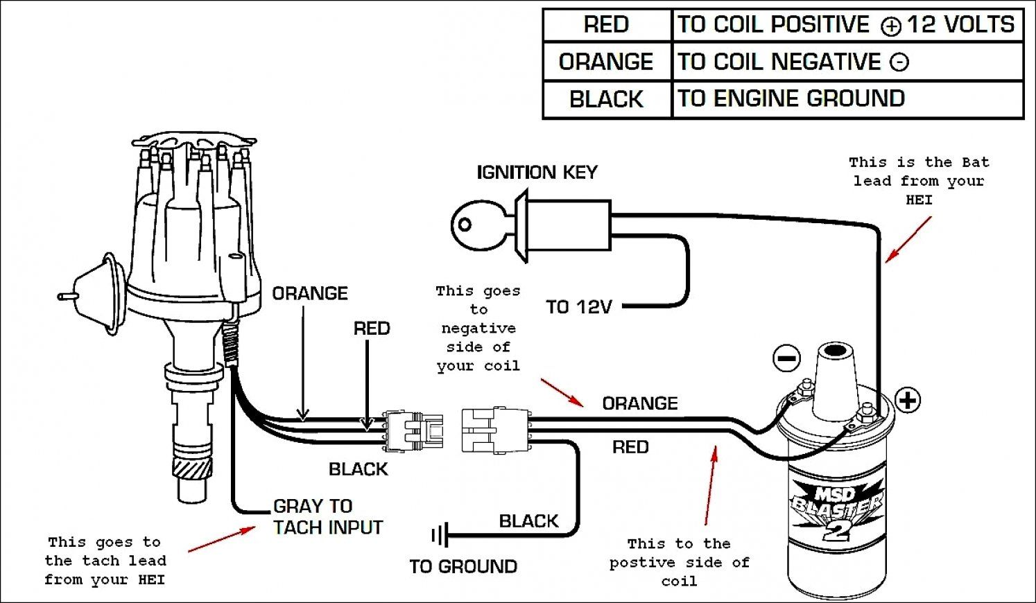23 Complex Wiring Diagram Online For You Https Bacamajalah Com 23 Complex Wiring Diagram Online For You Ignition Coil Diagram Online Electrical Diagram