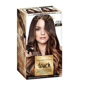 Preferencesupsup ombr touch medium to darkest brown hair preferencesupsup ombr touch medium to darkest brown hair at home highlightscolor pmusecretfo Images