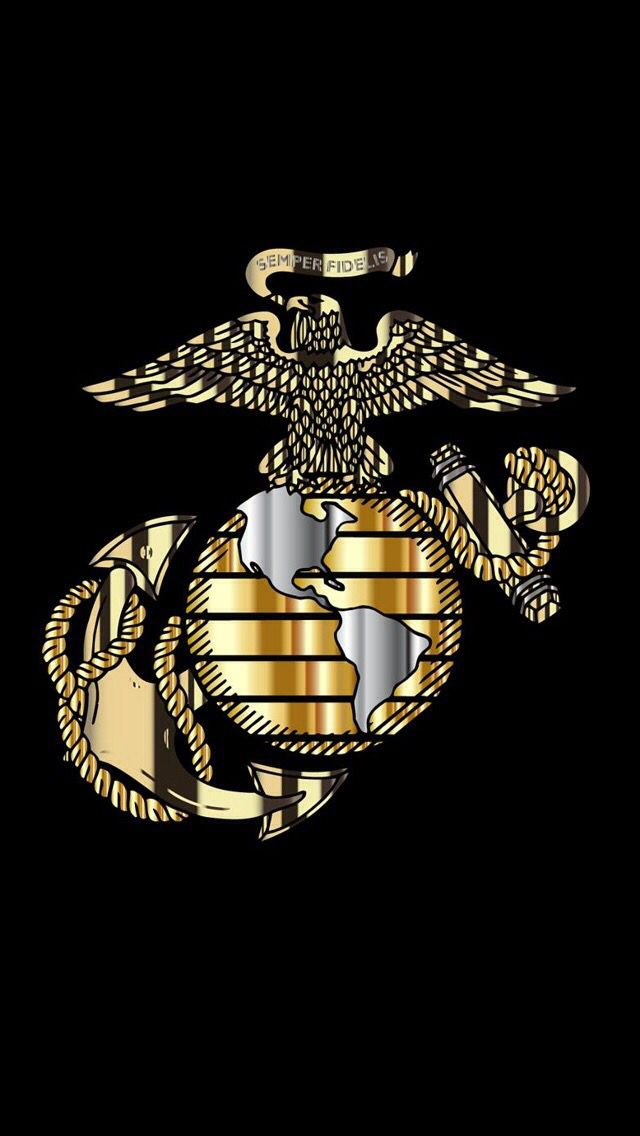 I M Going To Join The Marine Corps Joining The Marines Marine Mom United States Marine Corps