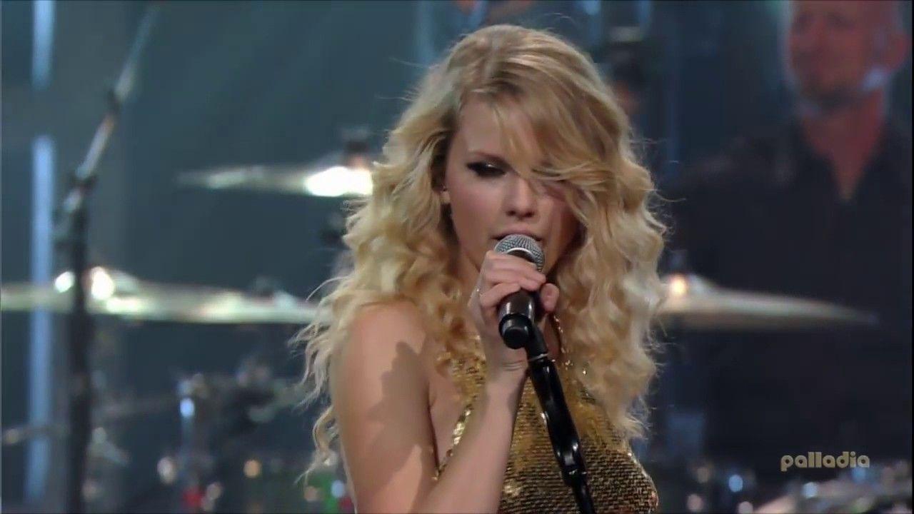 Def Leppard Taylor Swift Hysteria Def Leppard Taylor Swift Wonder Woman