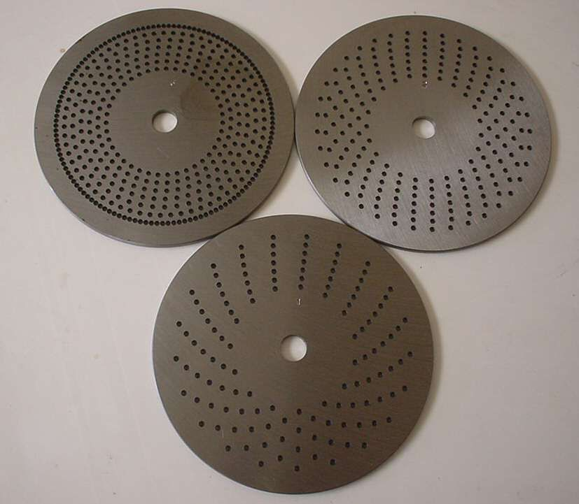 3 Unique Lathe Or Milling Index Plates Idiomas Lathe