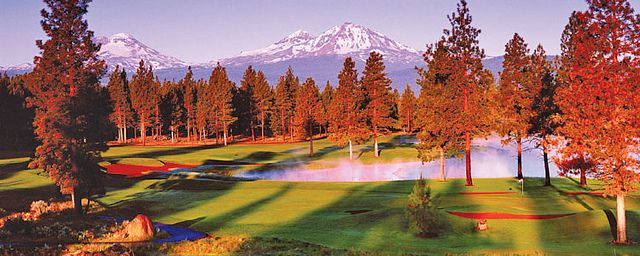 13+ Aspen lakes golf course sisters or ideas in 2021