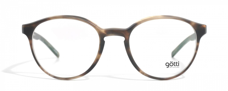 Götti Switzerland - Collection   Brillen / Glasses   Pinterest ...