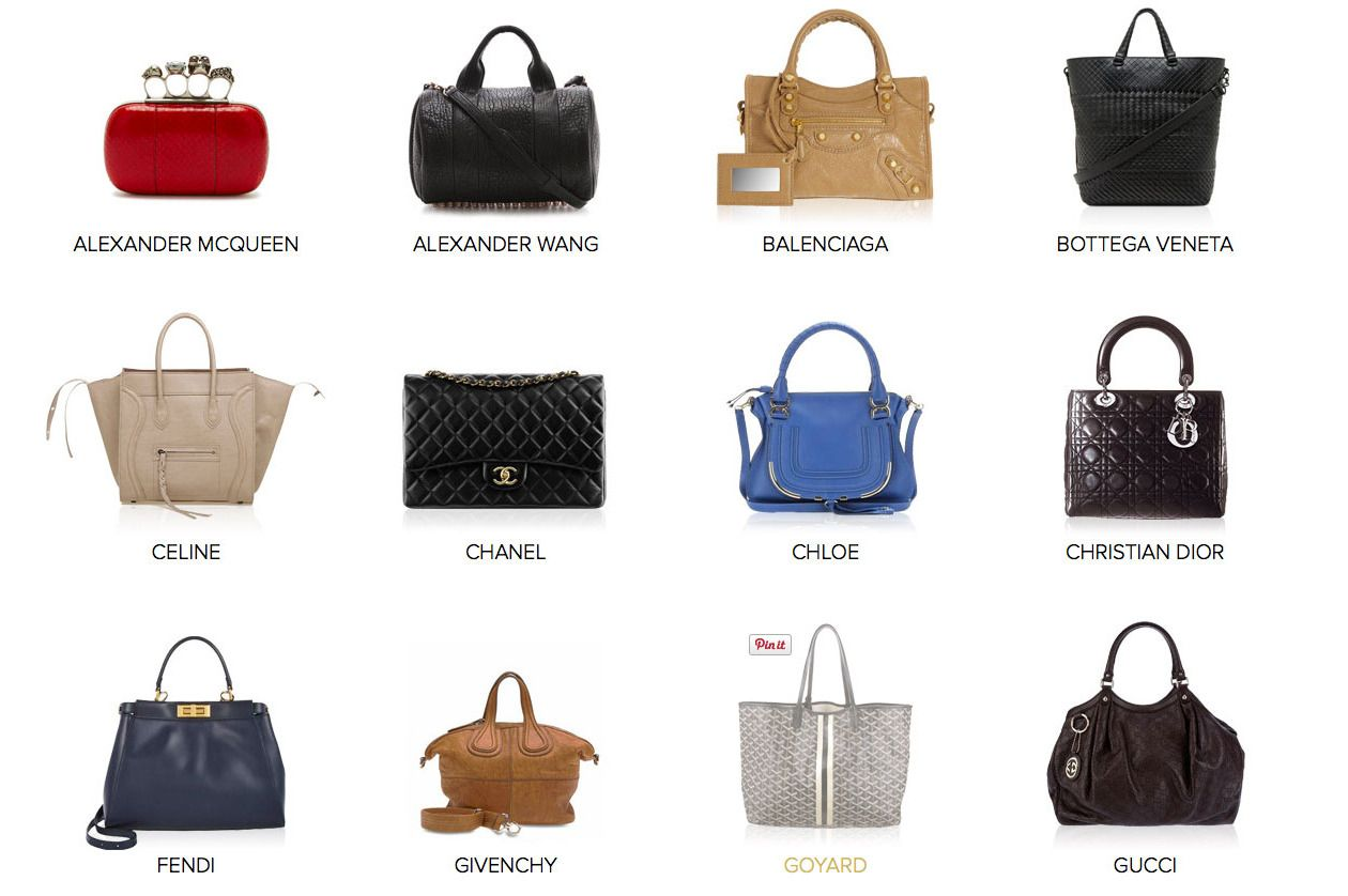 d18960a1248d Top 10 Luxury Handbags Brands You Need To Know About  top10luxuryhandbags