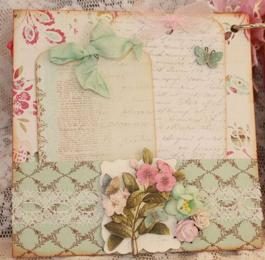 Fonts,Print,Stamps & Scraps on Pinterest | Dover Publications, Christ ...