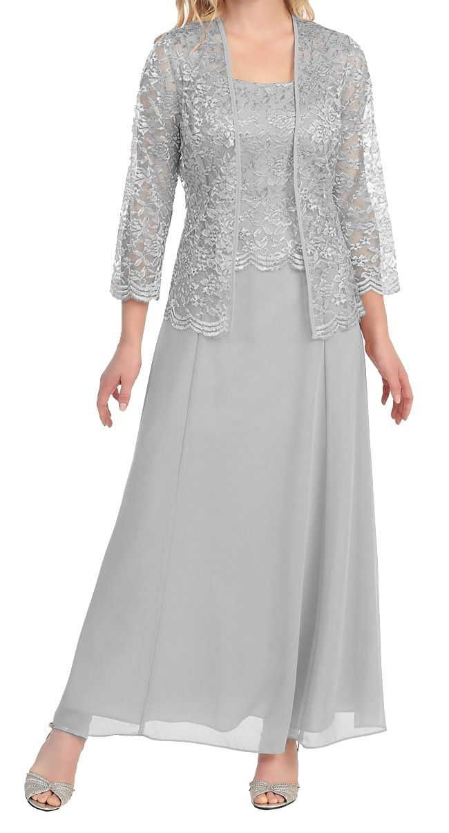 SF8466 Mothers Gown
