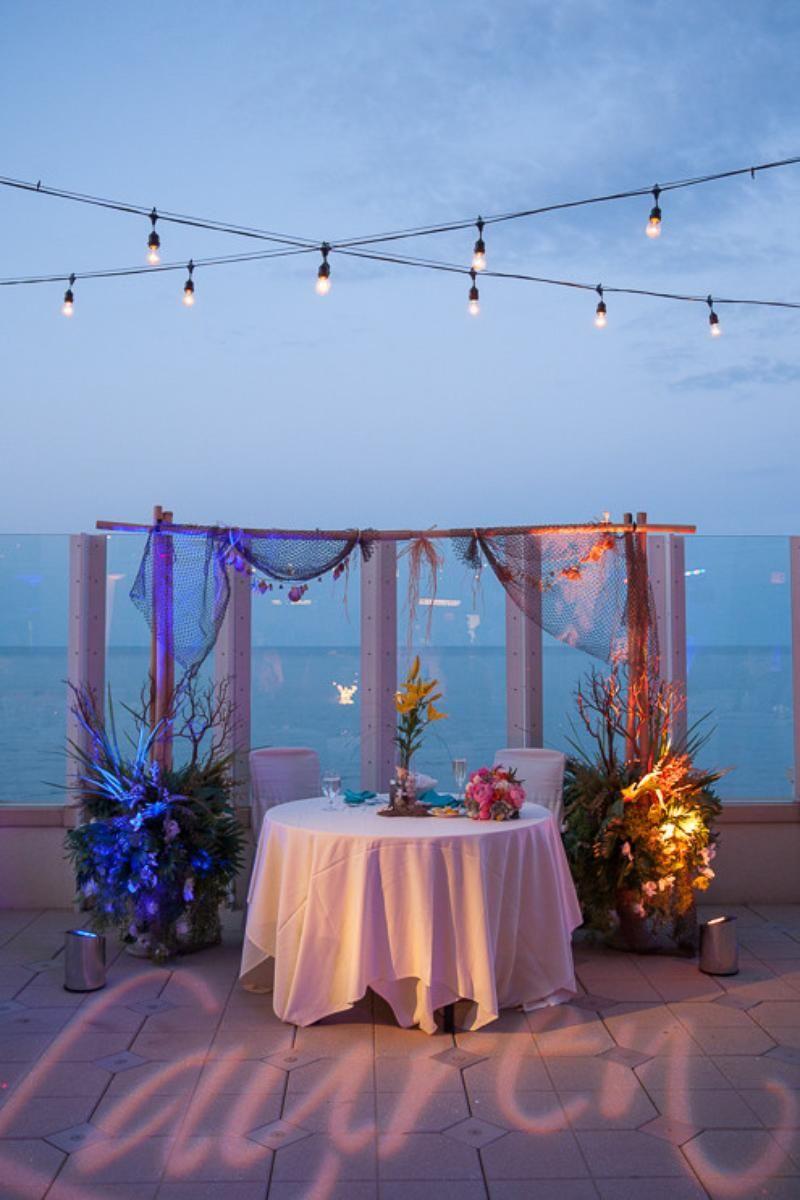 Oceanaire Resort Hotel Virginia Beach Va
