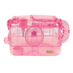 Pets Small Pets Hamster Cages Petco Hamster