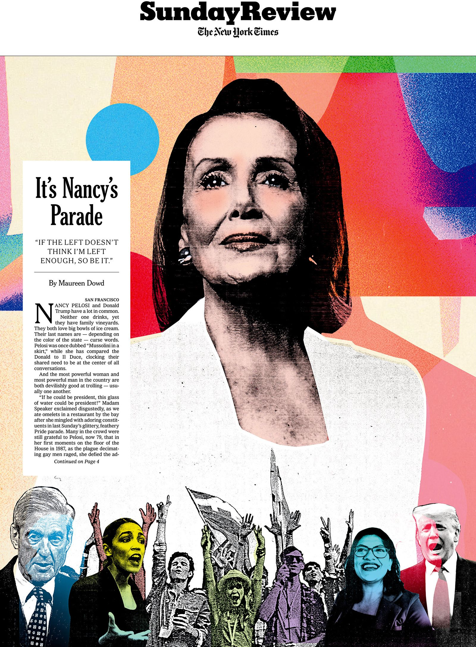 Nancy Pelosi Jimmy Turrell Heart Agency In 2020 Maureen Dowd Jimmy Artist