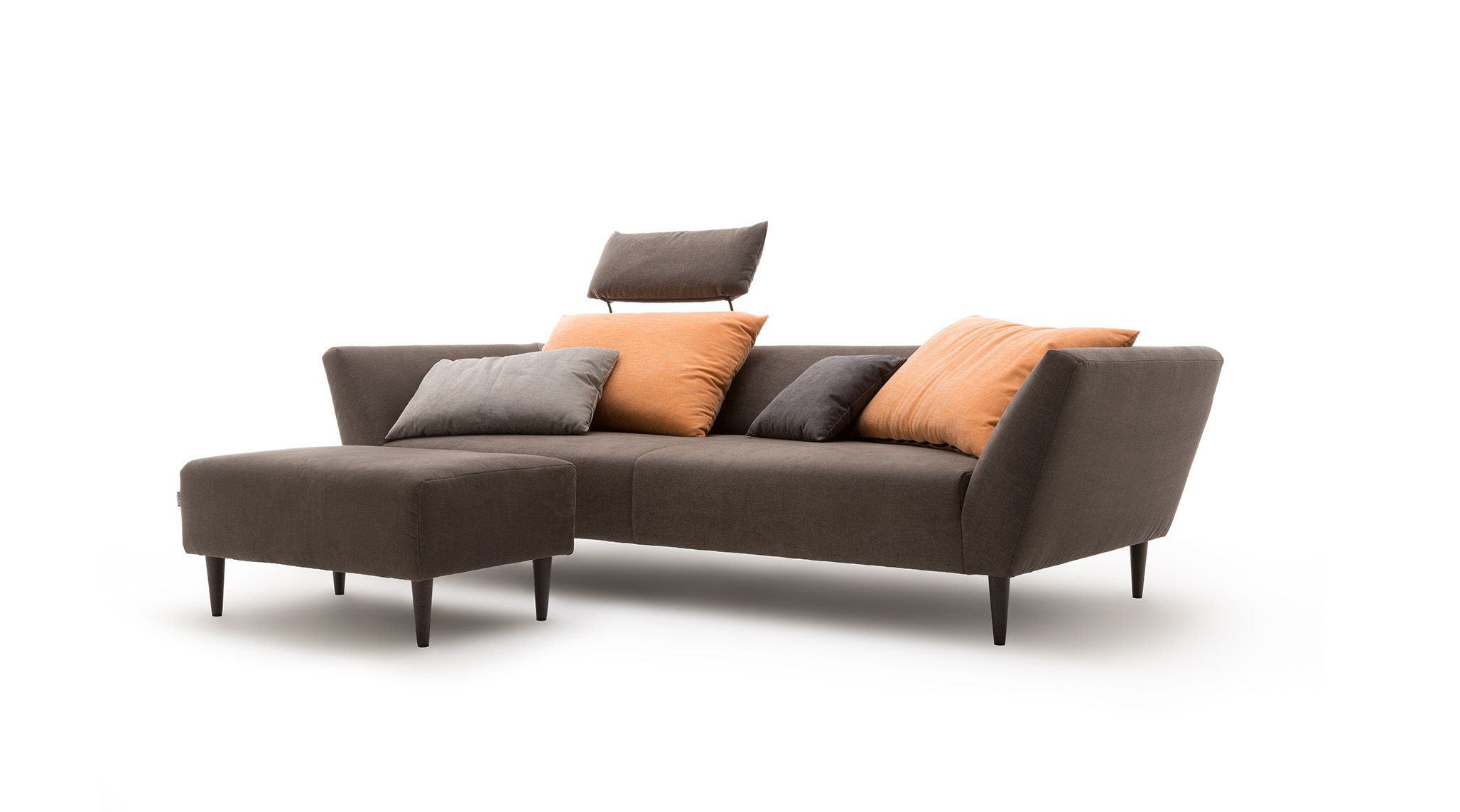 Studio Anise Freistil 176 Sofa modern furniture couch