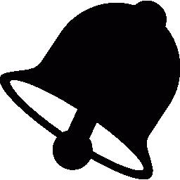 Google Alerts Logo Free Vector Icons Designed By Freepik Logos Icon Font Vector Free