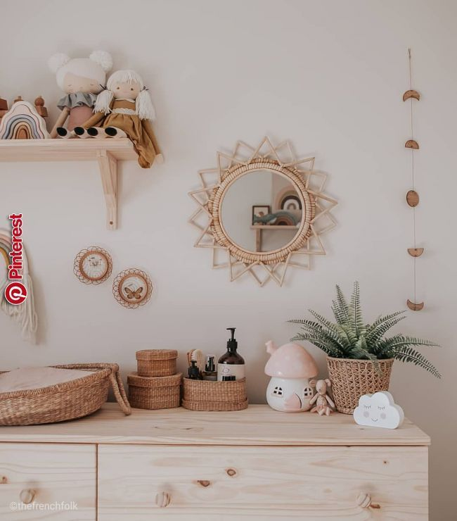 Whats Better For Your Children Room Decor? We Got Some Ideas For You!