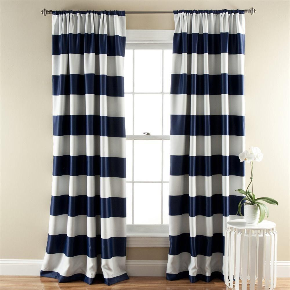 nautical curtains design curtainsnavy ocean fancy sailing curtain panels navy curtainsblue ideas