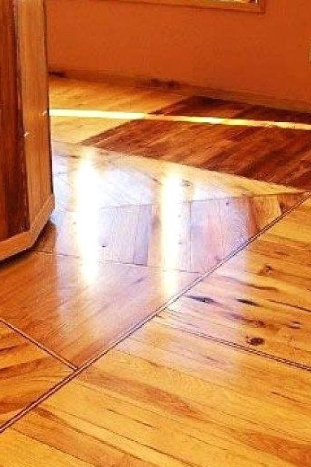 How Much Does It Cost To Install Engineered Hardwood