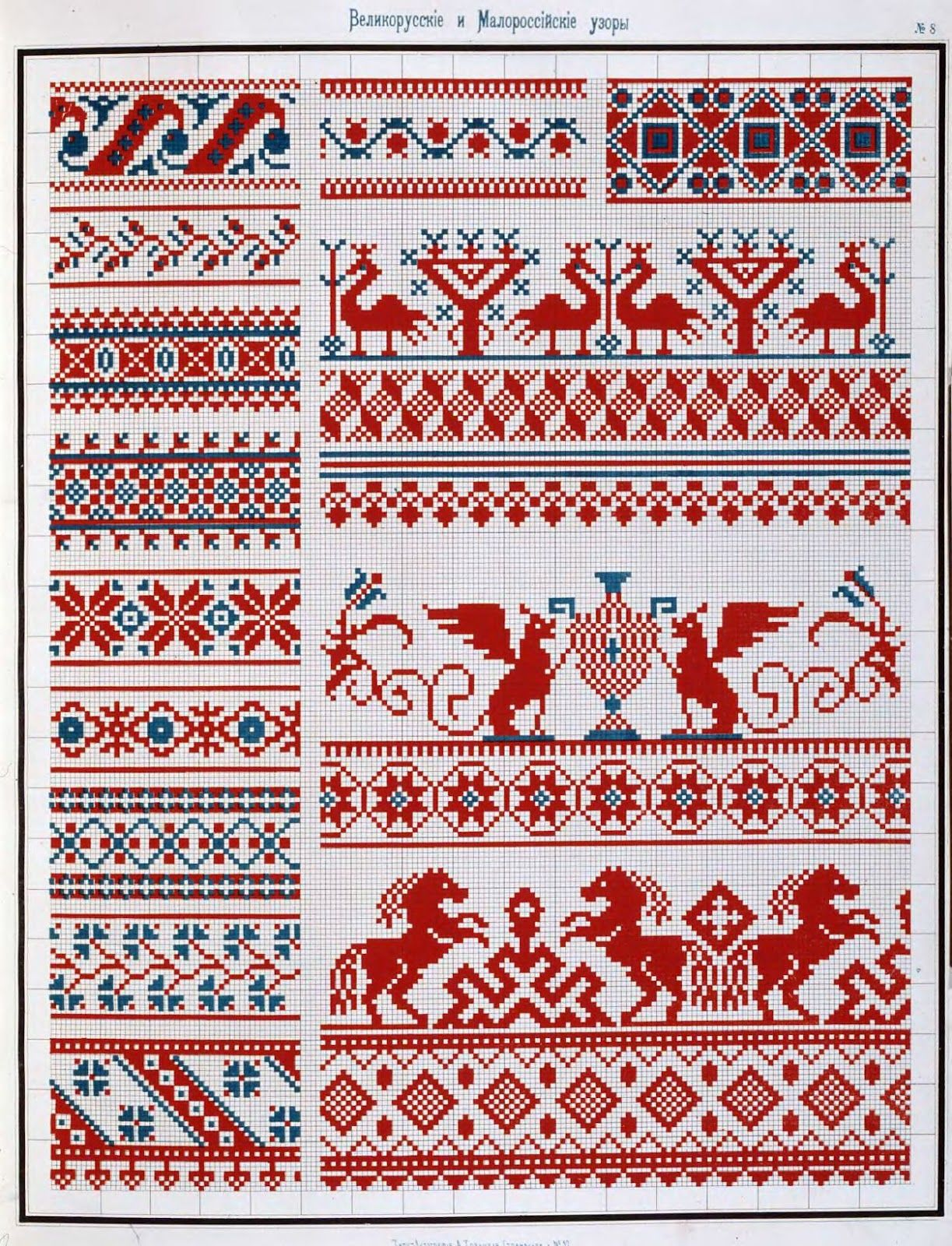 Free easy cross pattern maker pcstitch charts free historic old