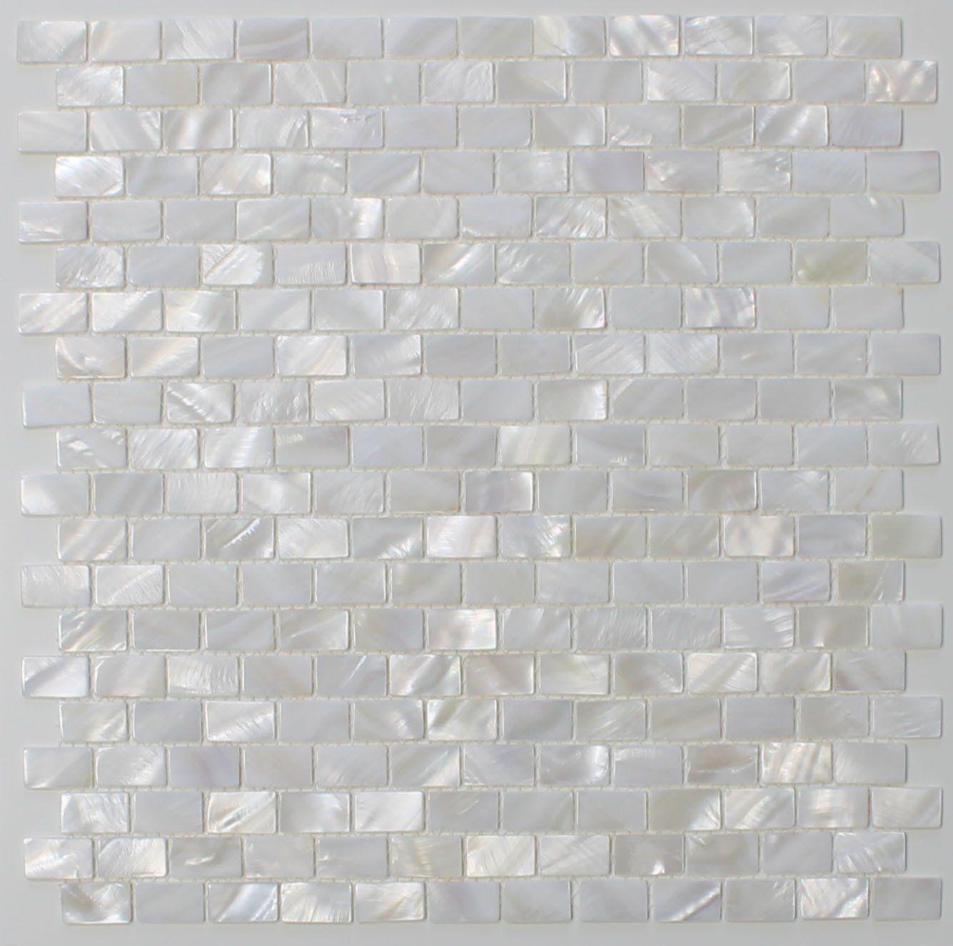 Penny Round Tile Arctic White Porcelain Mosaic Matte Look Marble