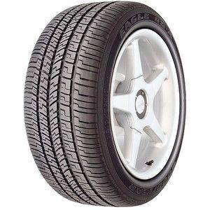 Goodyear Eagle Rs A 205 55r16 89 H Tire Walmart Com Goodyear Eagle Goodyear Tires Tires For Sale