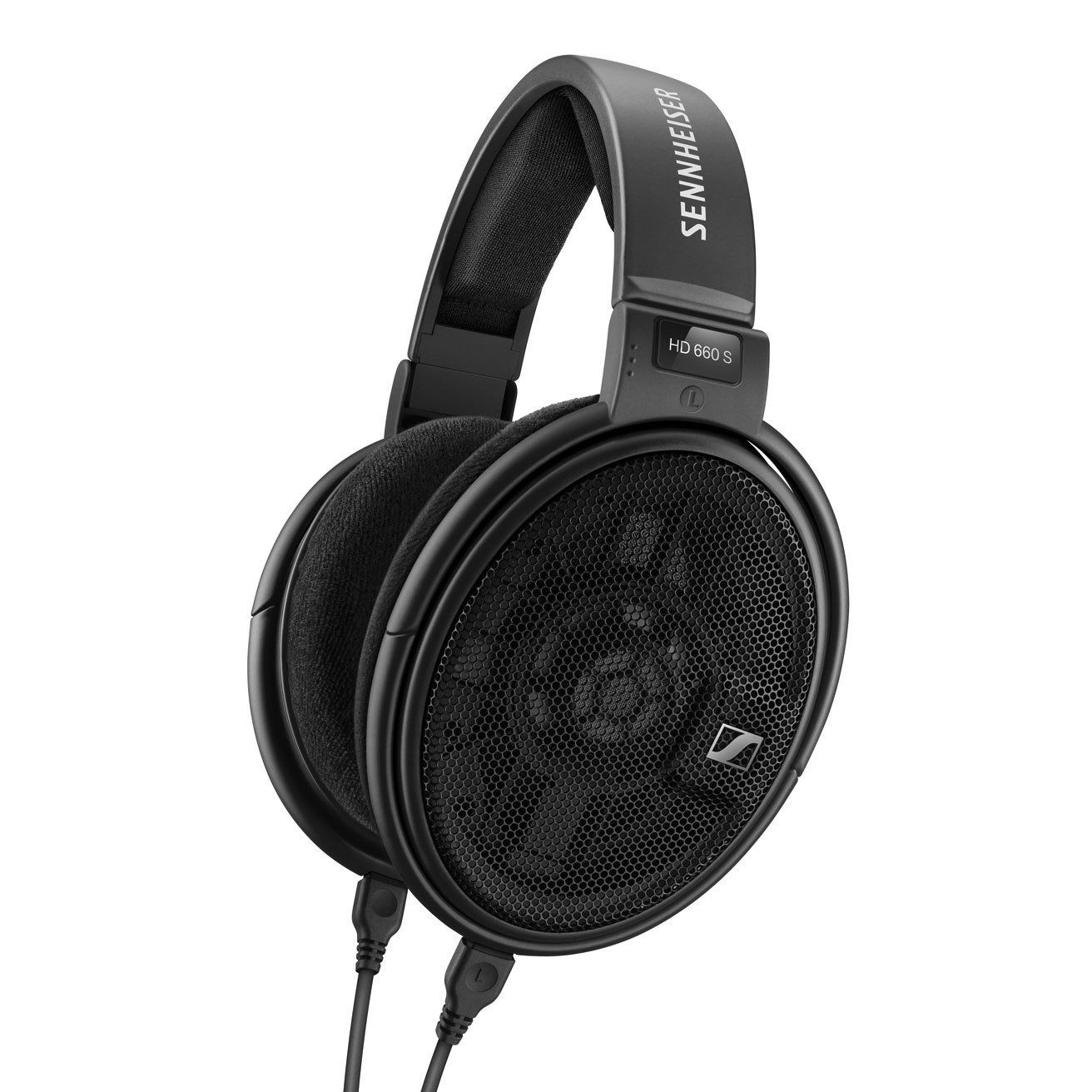 Bringing Enthusiasts Together   Useful Technology   Headphone price