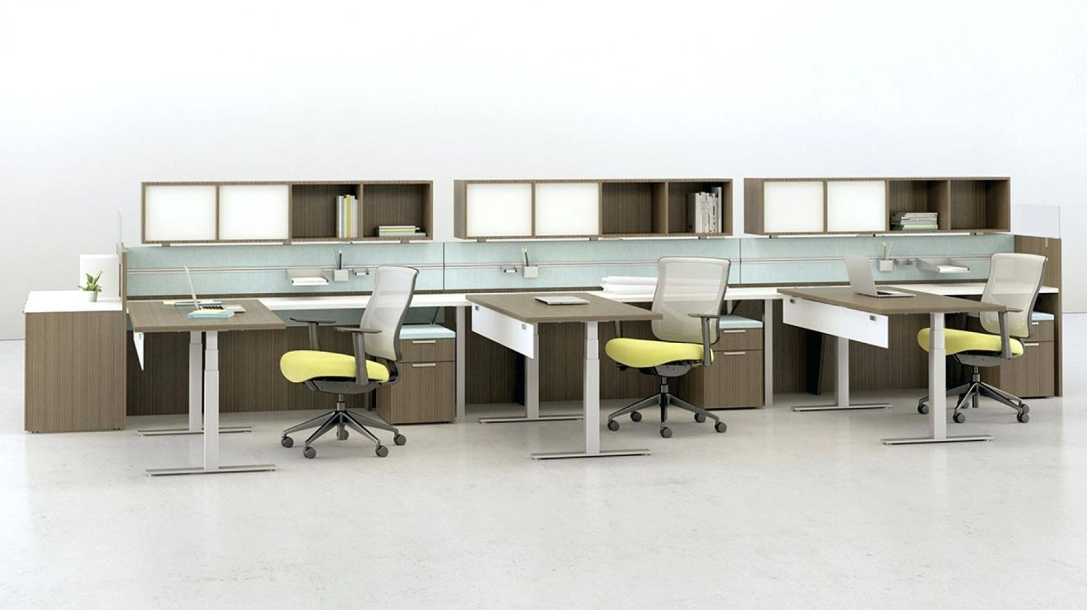 50+ Modern Office Furniture Seattle - Home Office Furniture ...