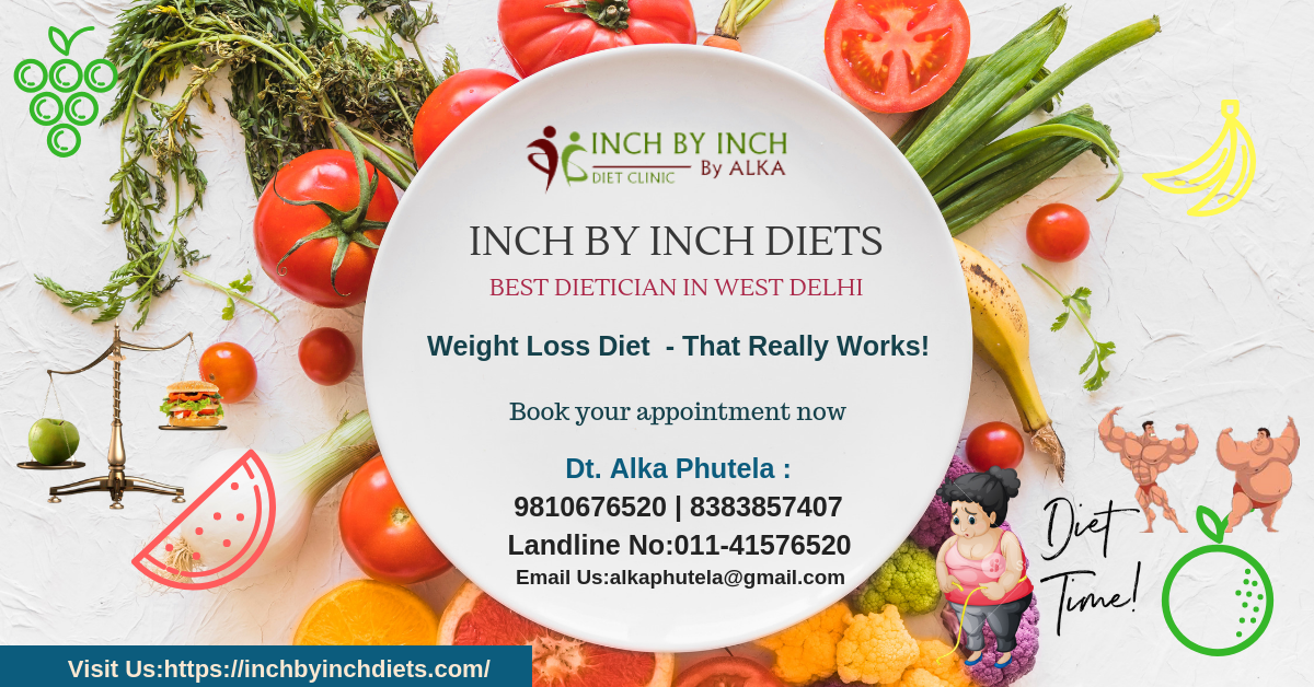 Pin On Inch By Inch Diets