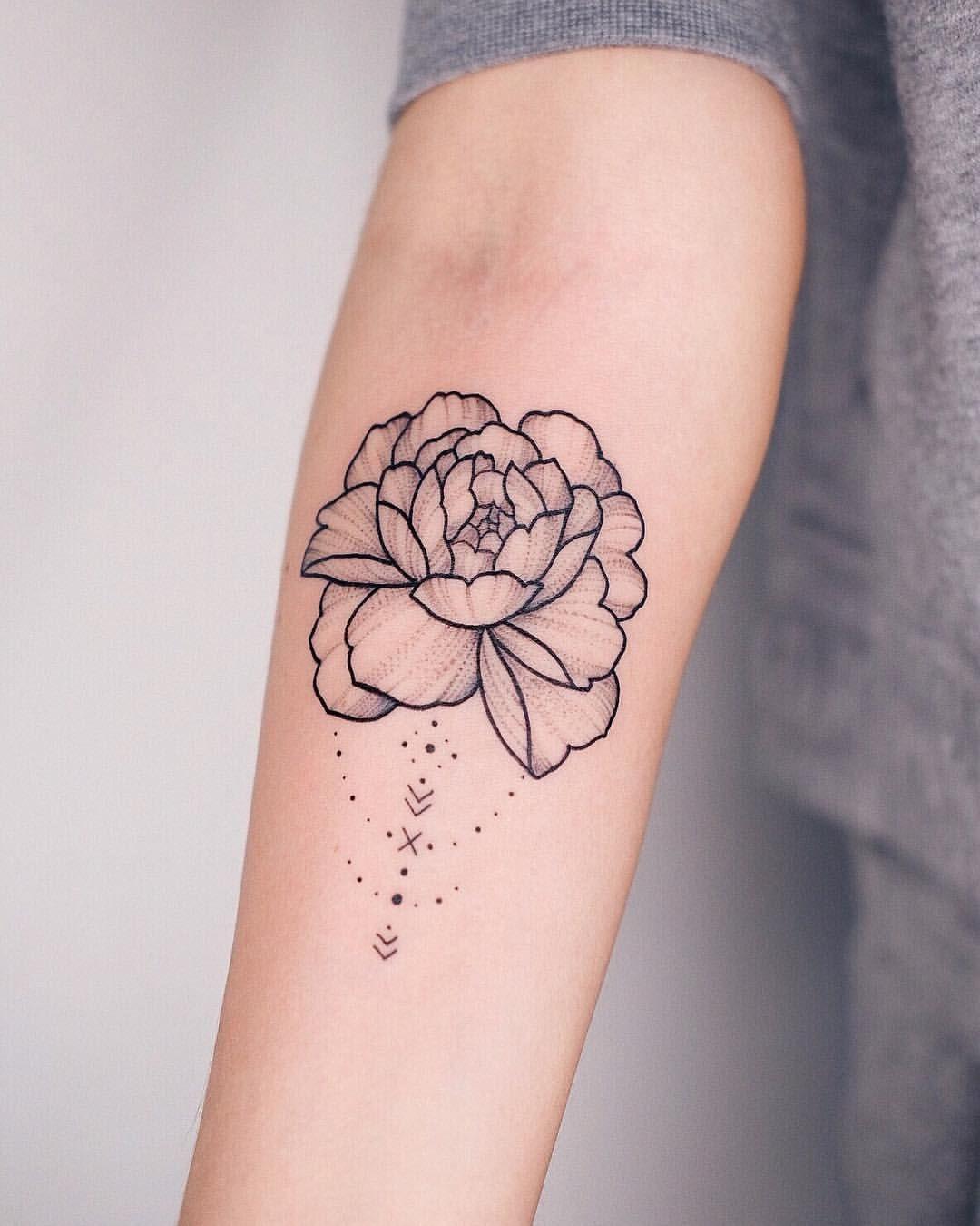 Pin De Andrew Mougios En Tattoos: Pin De Ely'z Gallegos G En Tattoos
