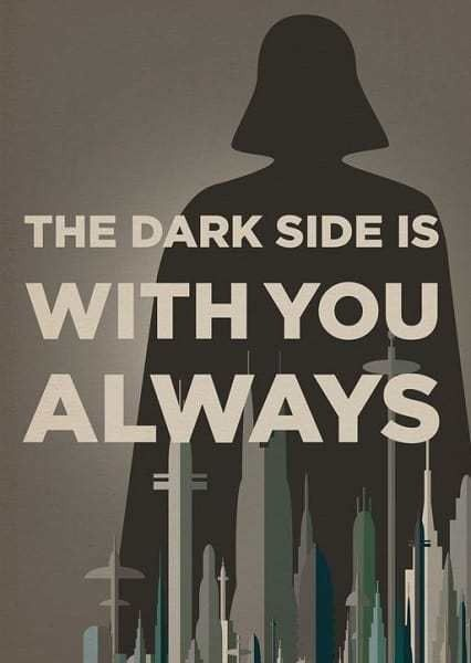 51+ GREATEST Darth Vader Quotes & IMPRESSIVE Lines